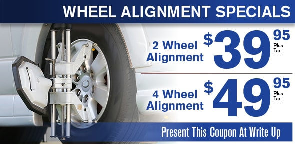 Harley Davidson Wheel Alignment Made Simple In an ideal world the front and rear wheel should be: 1. Inline 2. Not offset from each other 3. In the same plane, i.e. if the front wheel is vertical, the back wheel.