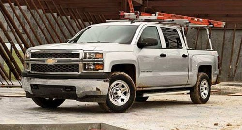 reliable albuquerque commercial trucks chevrolet albuquerque work. Cars Review. Best American Auto & Cars Review