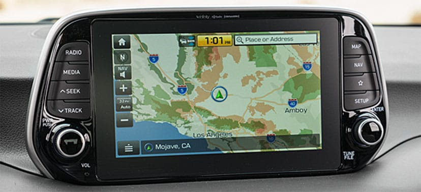Does Hyundai Us Map Update Work In Canada How to Update Maps on your Hyundai Vehicle | Reliable Hyundai News