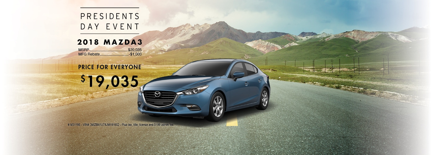 Mazda Dealer Kansas City Missouri | New & Used Mazda Dealer Kansas ...