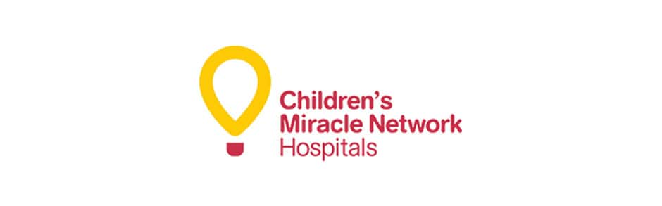 Children's Miracle Network Hospitals of CoxHealth