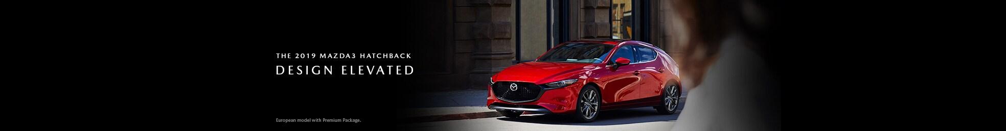 Mazda Dealership Buy New Amp Used Mazda Cars Springfield Mo