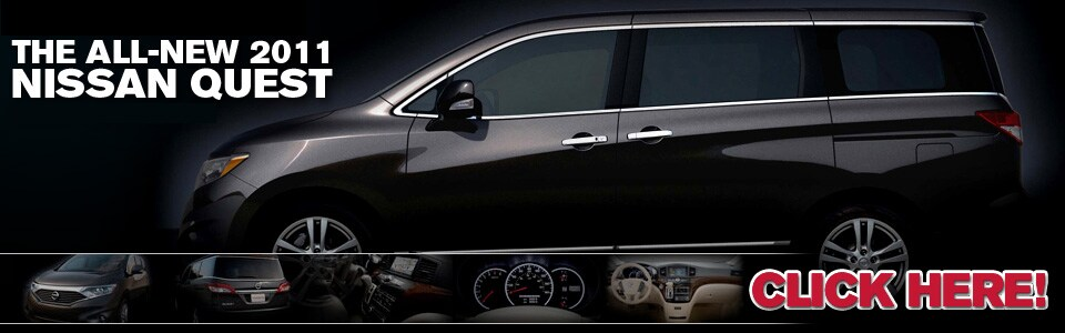 Car Dealerships In Albuquerque >> Nissan Dealer Albuquerque NM | New 2012 Nissan In ...