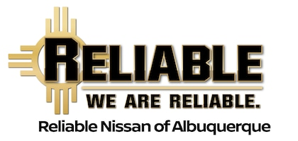 Reliable Nissan