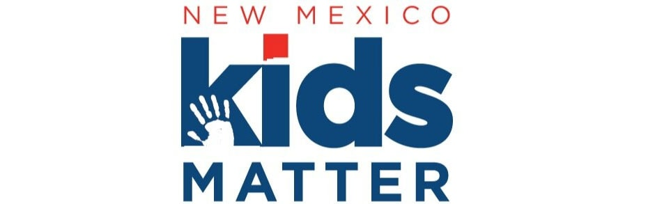 Kids Matter New Mexico