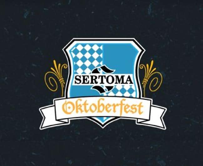 Sertoma Oktoberfest