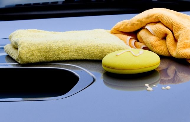 car cleaning tips car washing tips spring car maintenance tips
