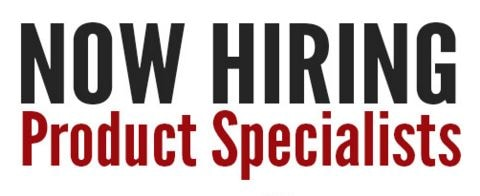 Jobs At Audi Springfield Employment Offers Springfield Mo