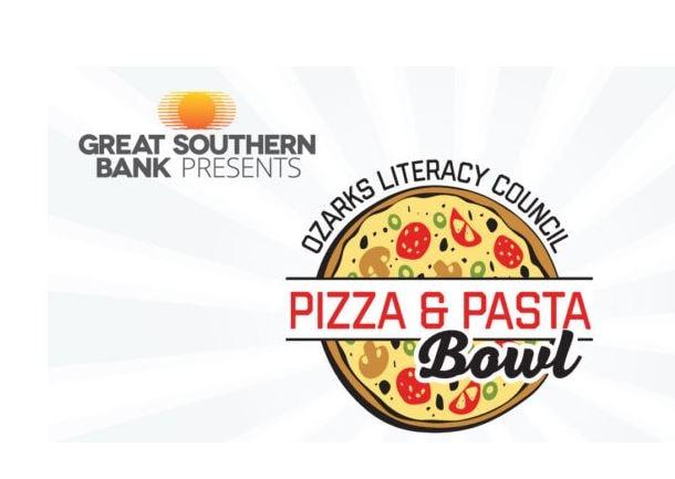 pizza and pasta bowl springfield missouri