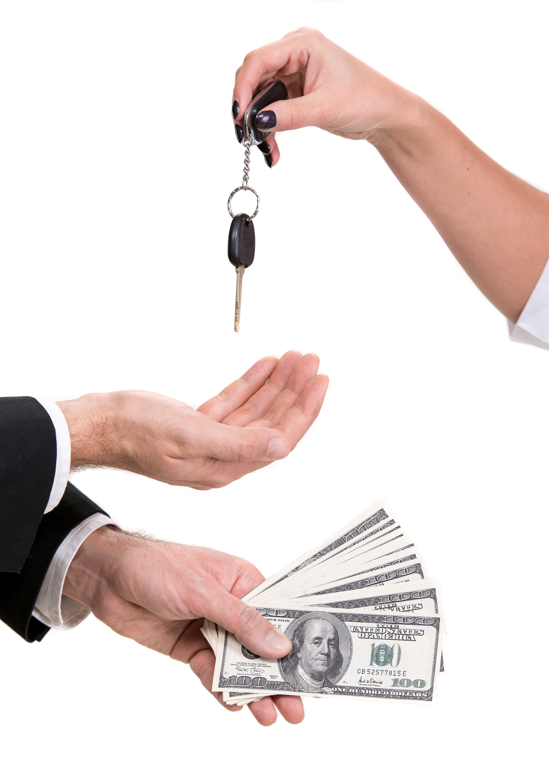 Renn Kirby Mitsubishi | Frederick Used Car Buyer
