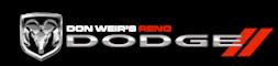 Don Weir's Reno Dodge Ram Fiat