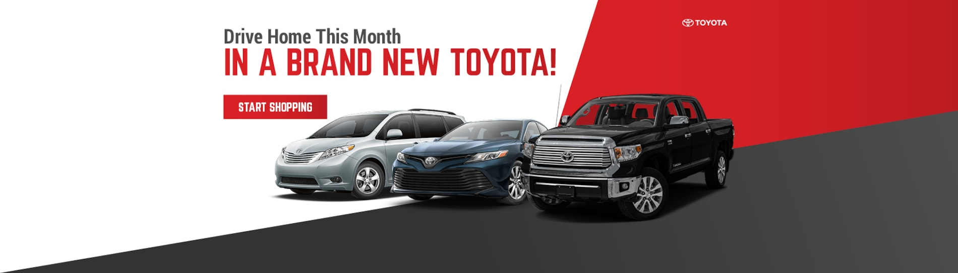 Dolan toyota new used car dealership in reno serving carson city and lake tahoe