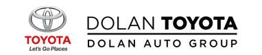 Dolan Toyota