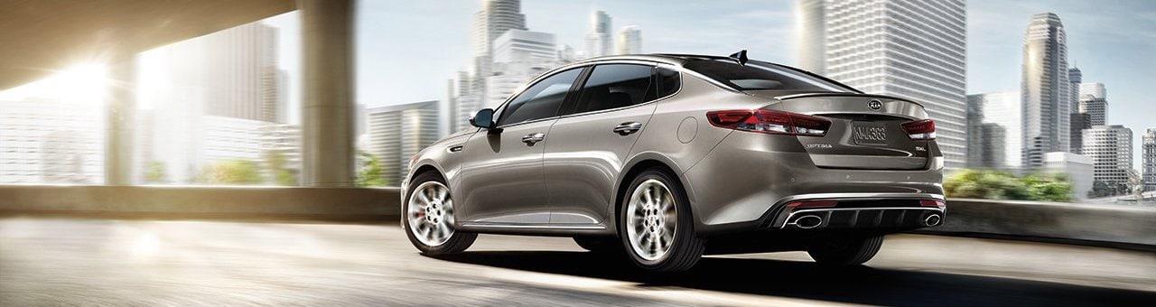 Car Pros Renton >> Oil Change Tacoma WA | Car Pros Kia Tacoma
