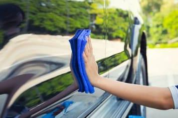 Car Pros Renton >> Car Service Coupons | Renton WA | Car Pros Kia Renton