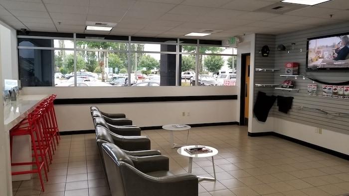 Car Pros Renton >> Service Center Near Me | 98057 | Car Pros Kia Renton