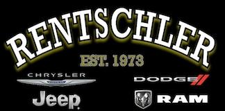 Rentschler Chrysler Jeep Dodge