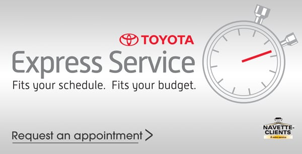Carrefour 40 640 >> Schedule Service Today Express Service At Carrefour 40 640 Toyota