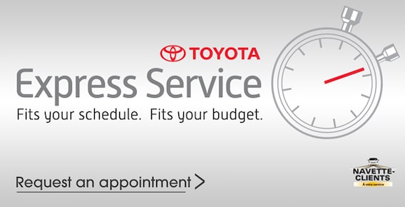 Carrefour 40 640 >> Schedule Service Today Express Service At Carrefour 40 640