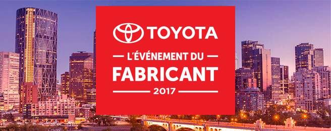 Carrefour 40 640 >> Concessionnaire Toyota neufs et usagés | Carrefour 40640 Toyota