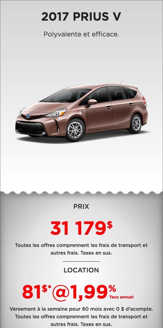 Carrefour 40 640 >> Vente étiquette rouge Carrefour 40-640 Toyota - 450-581-3540