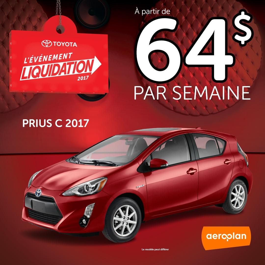 Carrefour 40 640 >> Concessionnaire Toyota neufs et usagés | Carrefour 40640 ...