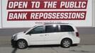2011 Dodge Grand Caravan SE Van 680825**BANK REPOSSESSION**