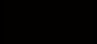 Ressler Chevrolet