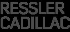 Ressler Cadillac