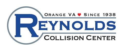 Reynolds Collision Center