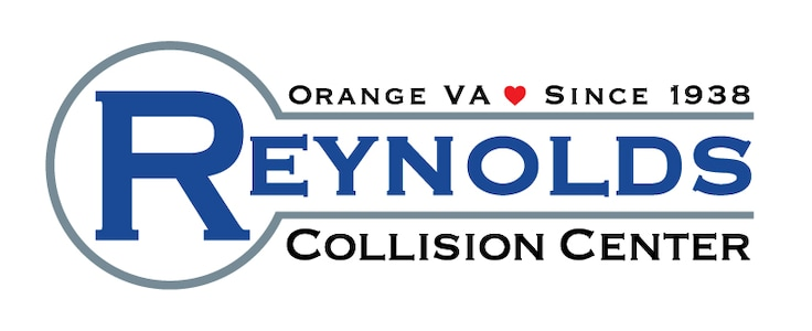 Reynolds Collision Center