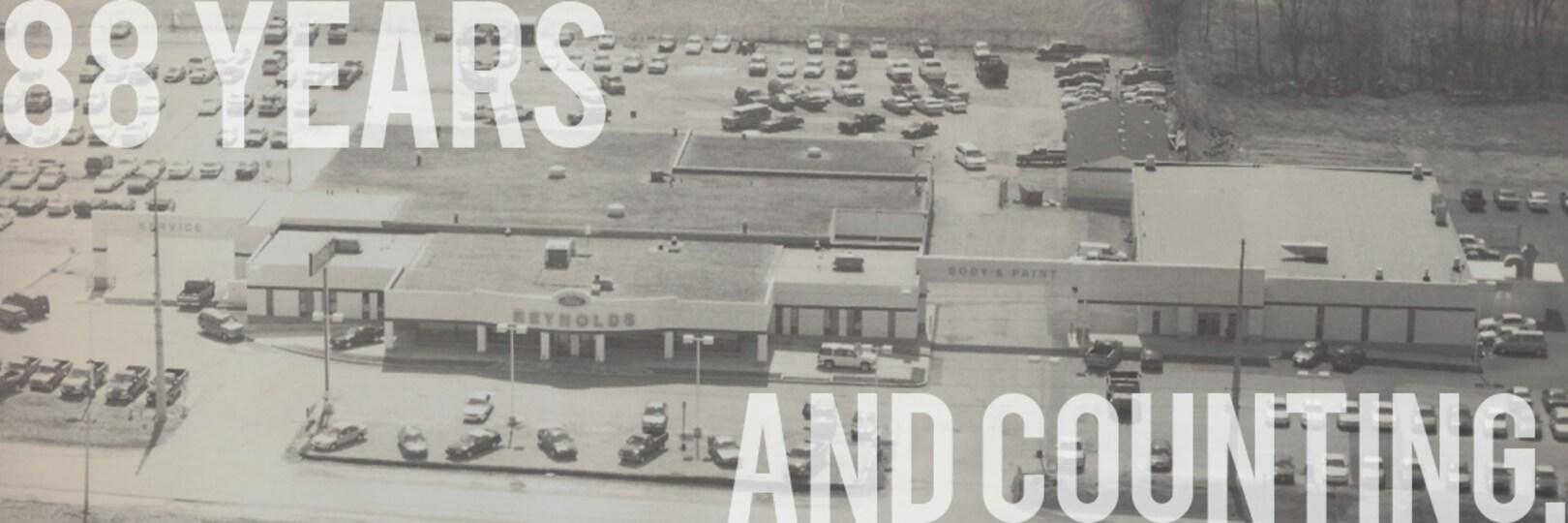 Quad Cities Ford Dealership Sales & Service   Reynolds Ford   East on jeep garage, baseball garage, hockey garage, fun garage, dual garage, ninja garage, honda garage, tractor garage, snowmobile garage, rocket garage, moto garage, need for speed garage, mega garage,