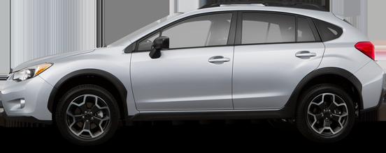 Compare Mazda CX 5 To Subaru XV Crosstrek. The ...