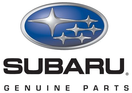 Subaru Parts and Accessories in Orange, VA | Reynolds Subaru Parts