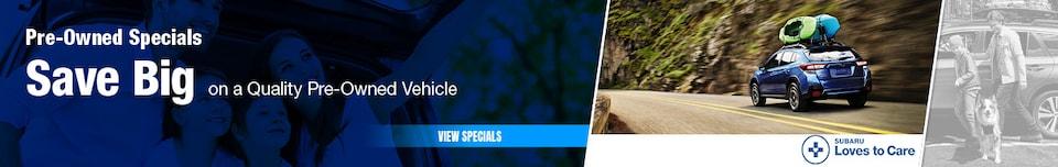 19-Used_Specials-June