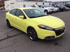 Bargain Vehicles for sale 2013 Dodge Dart SXT Sedan 1C3CDFBA5DD122821 in Orange, VA