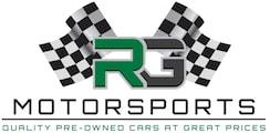 RG Motorsports
