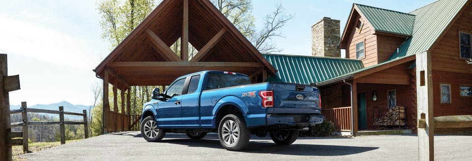 2019 Ford F150 STX SuperCab Truck.png