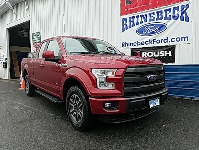 DYNAMIC_PREF_LABEL_AUTO_CERTIFIED_USED_DETAILS_INVENTORY_DETAIL1_ALTATTRIBUTEBEFORE 2015 Ford F-150 Lariat Truck DYNAMIC_PREF_LABEL_AUTO_CERTIFIED_USED_DETAILS_INVENTORY_DETAIL1_ALTATTRIBUTEAFTER