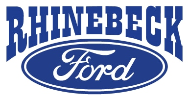 Rhinebeck Ford Inc.