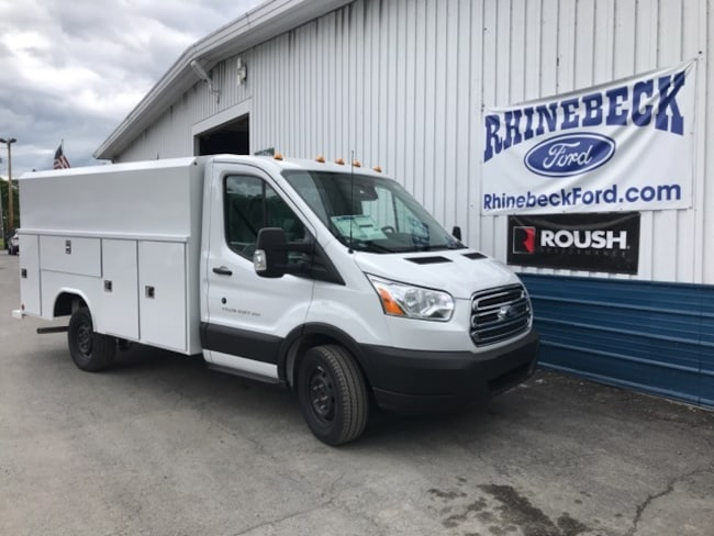 DYNAMIC_PREF_LABEL_AUTO_NEW_DETAILS_INVENTORY_DETAIL1_ALTATTRIBUTEBEFORE 2019 Ford Transit-350 Base Cab/Chassis DYNAMIC_PREF_LABEL_AUTO_NEW_DETAILS_INVENTORY_DETAIL1_ALTATTRIBUTEAFTER