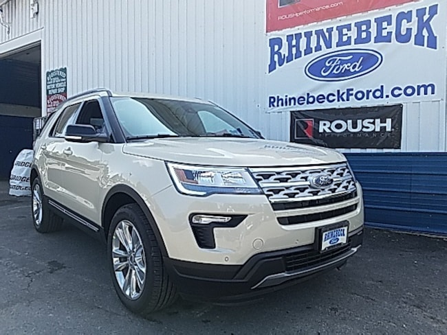 DYNAMIC_PREF_LABEL_AUTO_CERTIFIED_USED_DETAILS_INVENTORY_DETAIL1_ALTATTRIBUTEBEFORE 2018 Ford Explorer XLT SUV DYNAMIC_PREF_LABEL_AUTO_CERTIFIED_USED_DETAILS_INVENTORY_DETAIL1_ALTATTRIBUTEAFTER