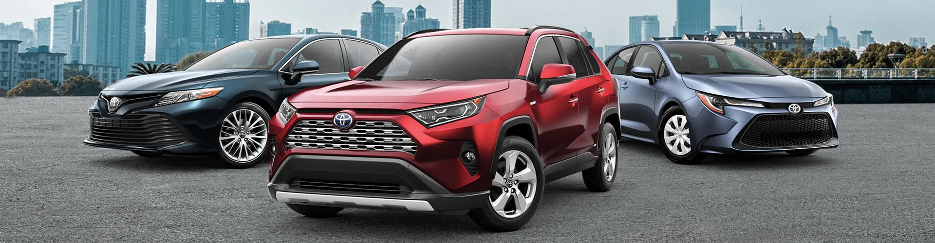 Heritage Toyota Owings Mills >> About Heritage Toyota Owings Mills   Toyota Dealer Near Me