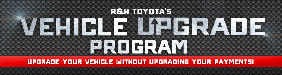 Heritage Toyota Owings Mills >> Heritage Toyota Owings Mills   New Toyota dealership in Owings Mills, MD 21117