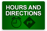 Hours & Directions to Rice CJD