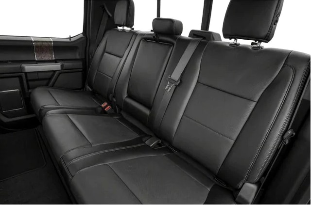 F-250 Truck Interior at Terry Henricks Ford.png