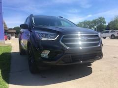 New 2019 Ford Escape SE SUV in Archbold, OH