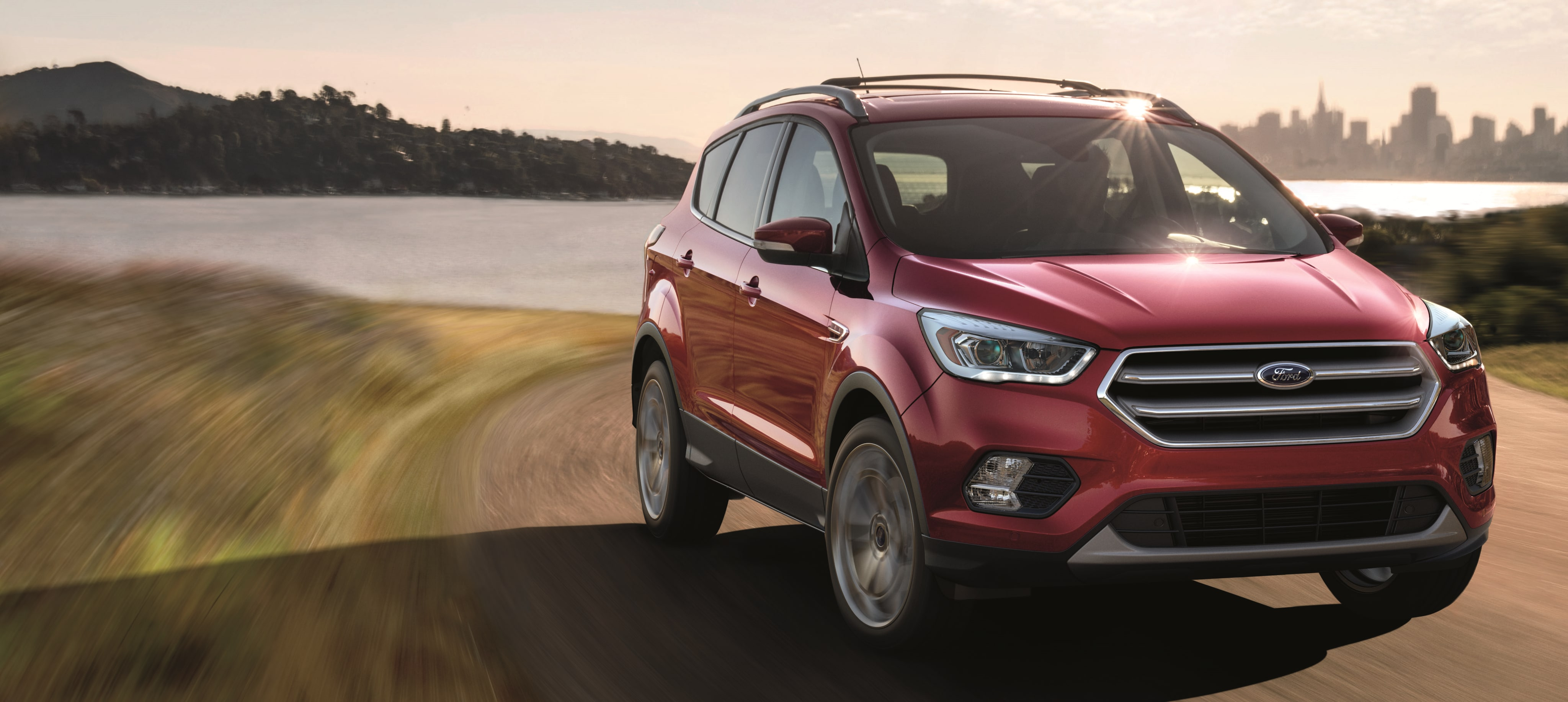 front ascent photos make suv sales ecosport territory to suvs ford