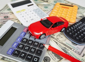 car buy vs lease calculator