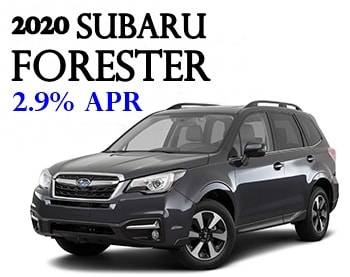 Richard Lucas Subaru Lease Deals In Nj Subaru Specials Avenel Woodbridge New Jersey